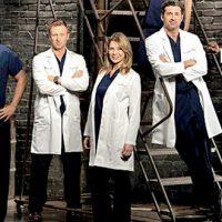 Une pétition pour faire revenir un personnage de Grey's Anatomy !