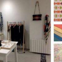Mieux : nouvelle boutique mode et déco à Bordeaux