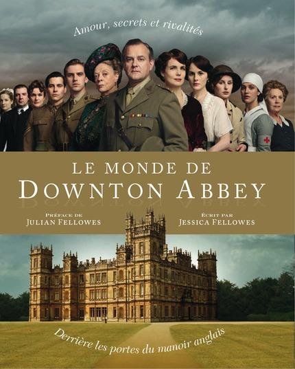 Le_monde_de_Downton_Abbey