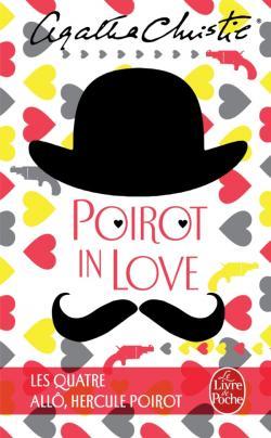 Poirot in love