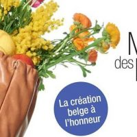 26ème Marché des Modes à Roubaix du 29 au 31 mai 2015