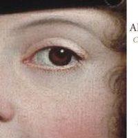 Chroniques de la Régence – Alexandre Dumas