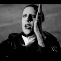 The Mephistopheles Of Los Angeles, nouveau single de Marilyn Manson