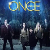 Once Upon A Time saison 5 : les 1ers spoïlers !