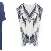 Mode : 7 robes tendance et écolos
