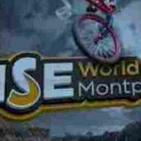 FISE World de Montpellier du 13 au 17 mai 2015