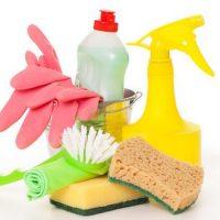 Recette de produit ménager maison