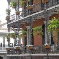 16 choses à voir / faire à la Nouvelle-Orléans
