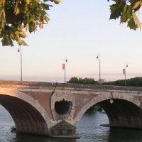 10 choses à voir / faire à Toulouse