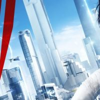 EA Games annonce Mirror's Edge Catalyst