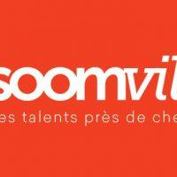Soomville ! : le futur Uber du service à domicile ?
