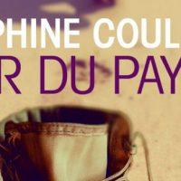 Voir du pays – Delphine Coulin