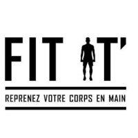 FIT IT' des séances fitness pour se mettre en condition!