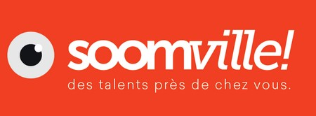 Logo-Soomville