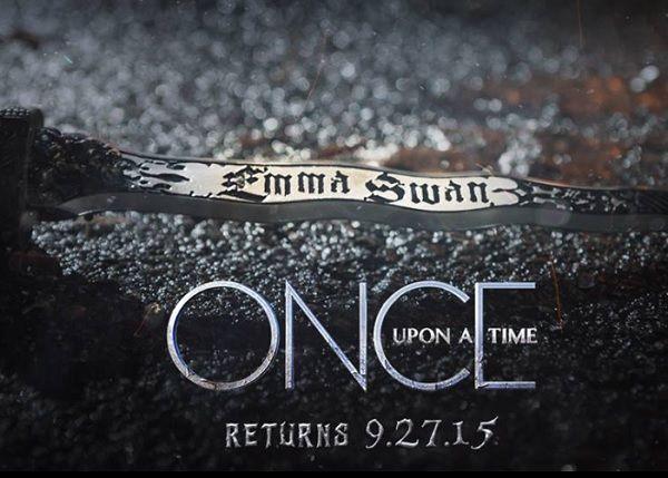 10 bonnes raisons de regarder la saison 5 de Once Upon A Time