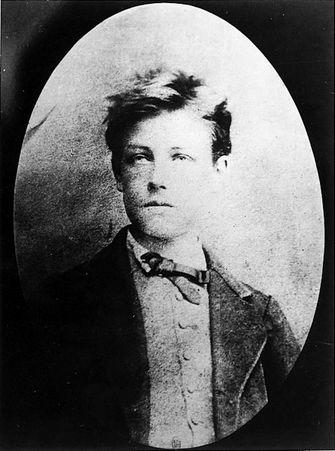 Arthur_Rimbaud_1872 © Carjat