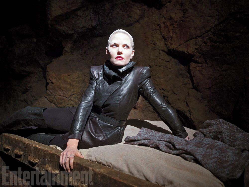 Dark Emma 1