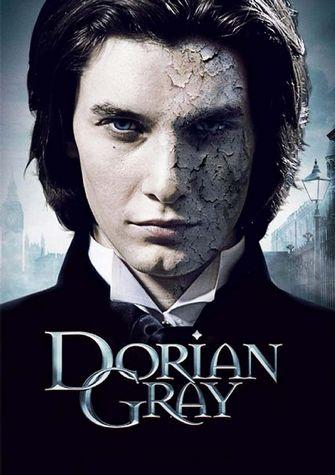 Dorian Gray (film 2009)