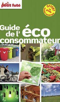 Eco concommateur