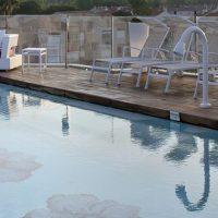 20 idées tourisme pour les grandes vacances