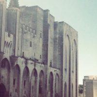 5 bonnes raisons d'aller au Festival d'Avignon