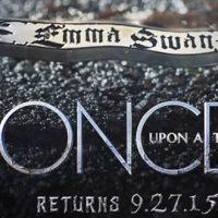 10 raisons de regarder la saison 5 de Once Upon A Time