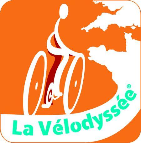 LA-VELODYSSEE_LOGO-HD