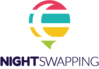 Nightswapping logo
