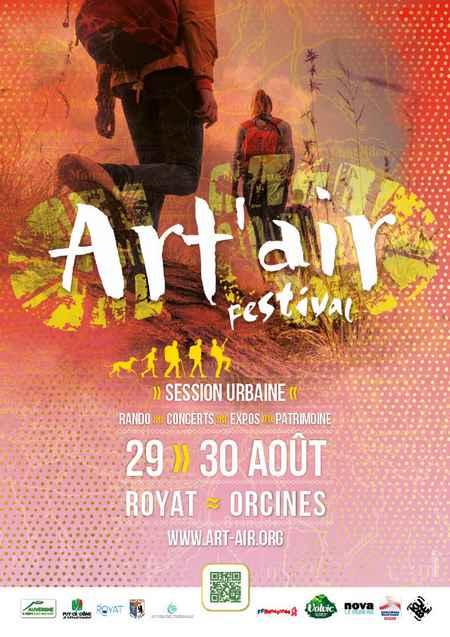 session_urbaine2