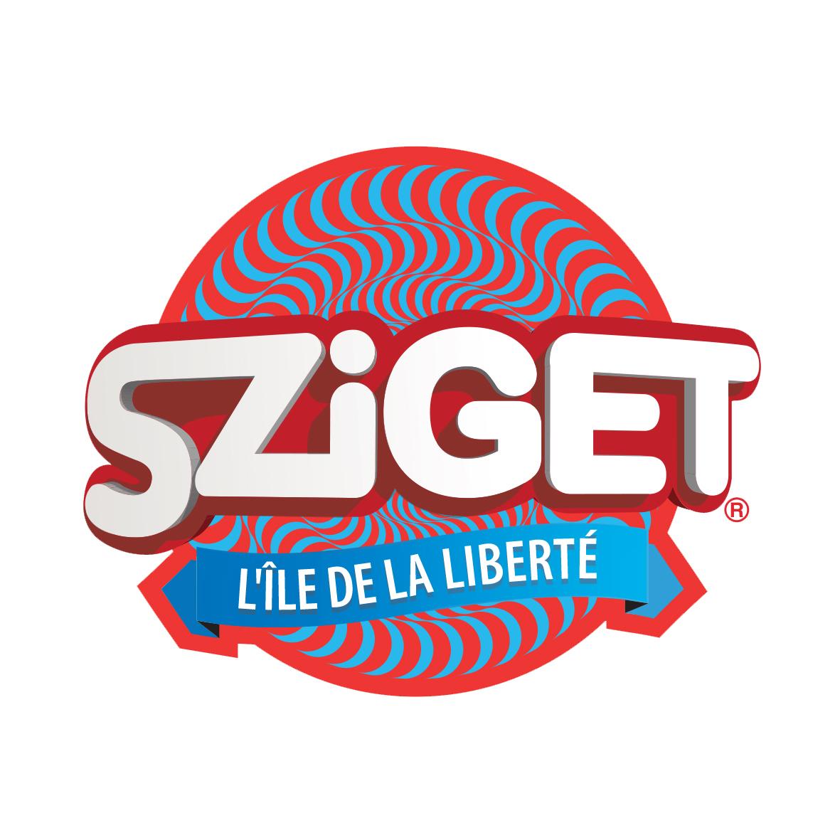 sziget_2015_logo