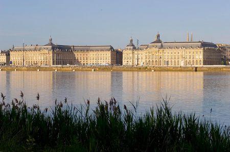 Bordeaux_quais_04 © Olivier Aumage