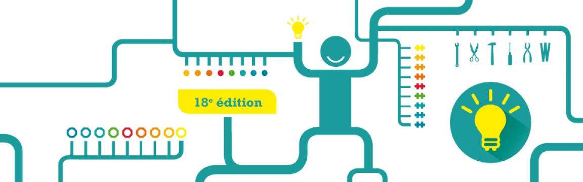 CroppedImage1152360-Slide-Concours2015