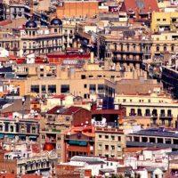 8 choses à voir / faire en Espagne