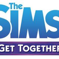 Bientôt disponible : Les Sims 4 Vivre Ensemble