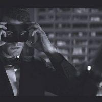 Cinquante nuances plus sombres au cinéma en 2016