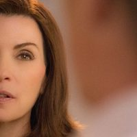 The Good Wife saison 7 : 1ères photos !