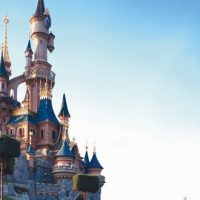 10 choses à faire ABSOLUMENT à Disneyland Paris