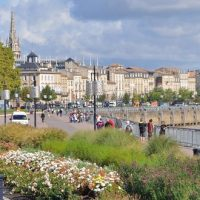 10 choses à voir / faire à Bordeaux