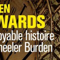 L'incroyable histoire de Wheeler Burden – Selden Edwards