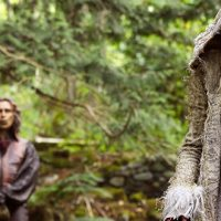 Once Upon A Time saison 5 : nouvelles photos