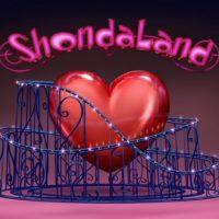 Splitsville : une nouvelle comédie de Shonda Rhimes