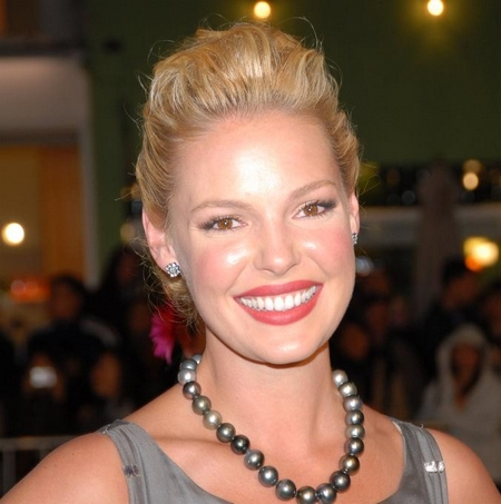 Katherine_Heigl_at_27_Dresses_Premiere_13 copyright www.lukeford.net