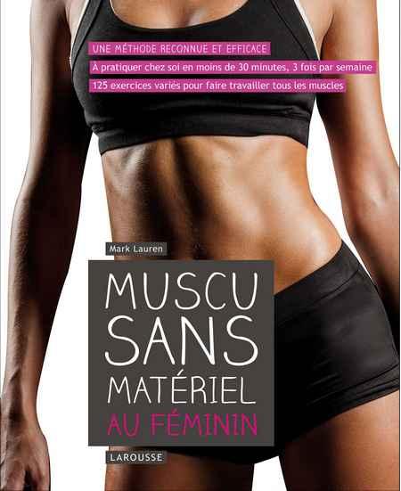 MUSCU-au-feminin-1400px A