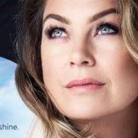 10 bonnes raisons de NE PAS regarder la saison 12 de Grey's Anatomy