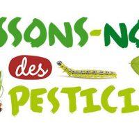 Botanic renouvelle sa collecte de pesticides cet automne