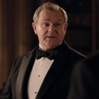 Downton Abbey saison 6 : le trailer (émouvant) !