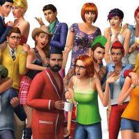 Les Sims 4 gratuit pendant 48 heures !