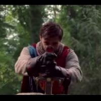 Once Upon A Time saison 5 : A Whole New World