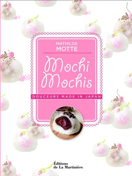 Couv Mochi Mochis