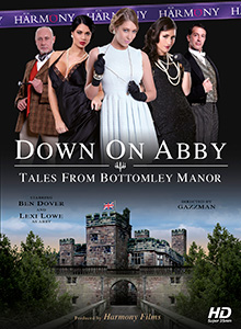 Down-On-Abby---Tales-From-Bottomley-Manor-001